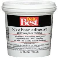 Dap QT DI COVE BASE ADHESIVE 26006