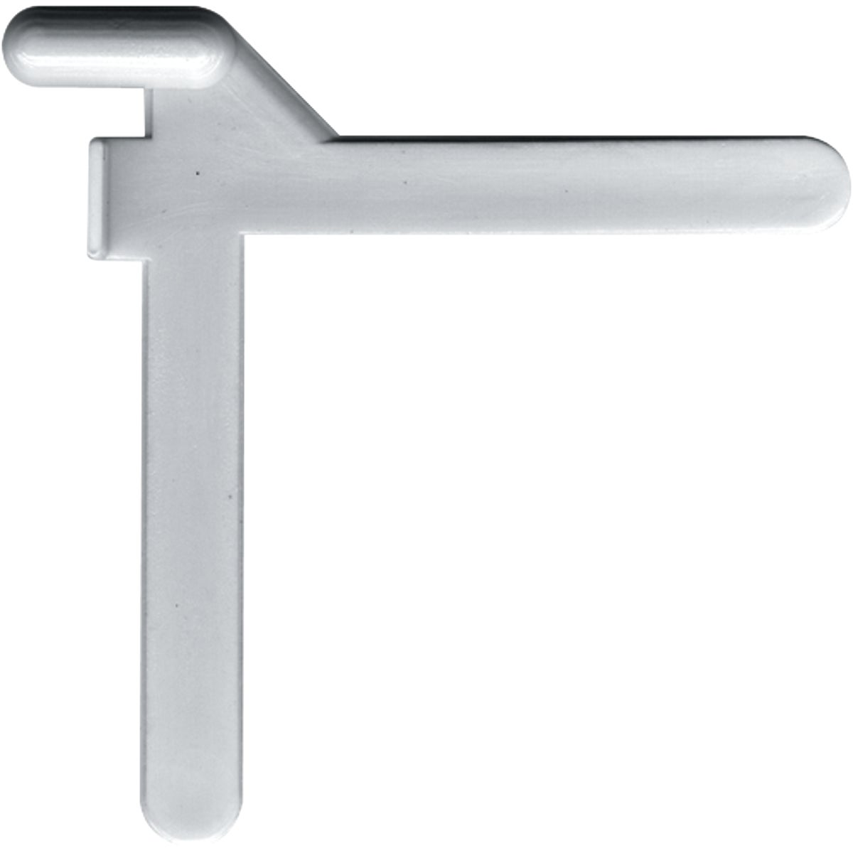 5/32X3/16 LH TILT KEY - PL15140 by Prime Line Products