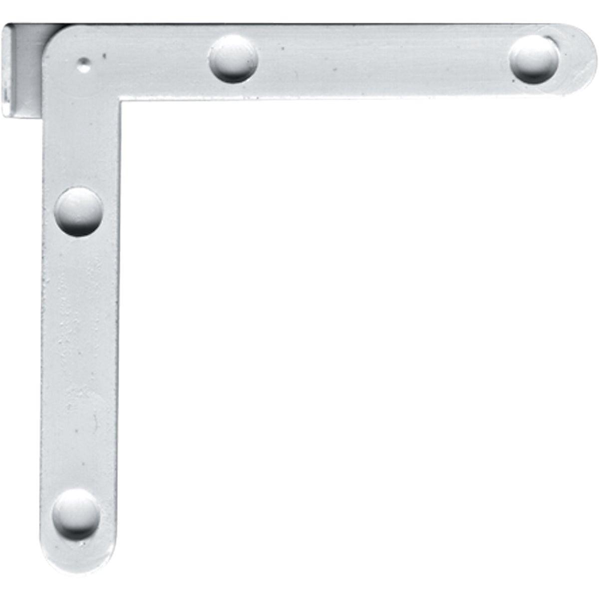 3/16X3/16 Lh Corner Key