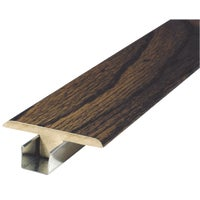 T-Molding For RightStep Laminate Flooring