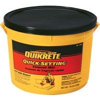 Quikrete 10LB QUICK-SET CEMENT 1240-11