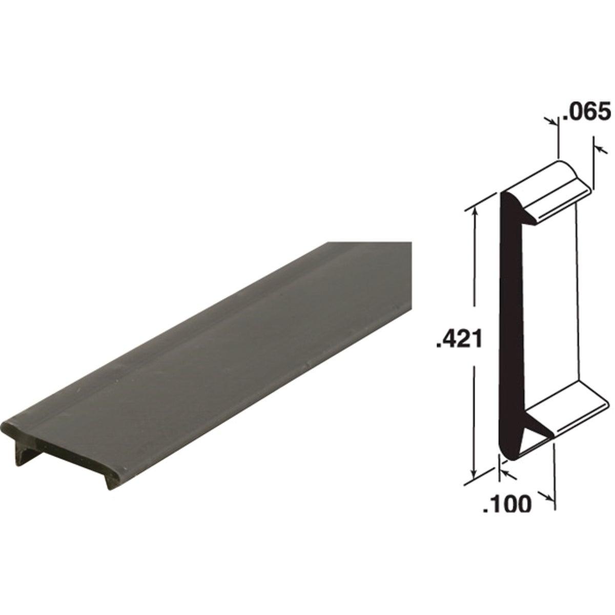 "80"" RIGID SCREEN SPLINE - P8167 by Prime Line Products"