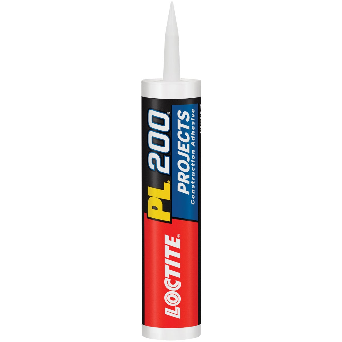 10OZ PL200V CON ADHESIVE - 1390603 by Henkel Corporation
