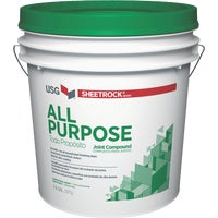 USG 62LB PAIL JOINT COMPOUND 380501-048