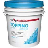 USG 62LB TOP JOINT COMPOUND 380051-048