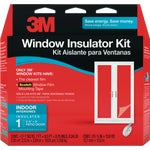 Indoor Window Insulation Kit