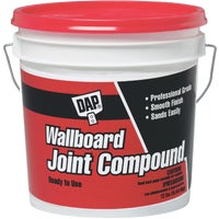 Dap 12LB RMIX JOINT COMPOUND 10102