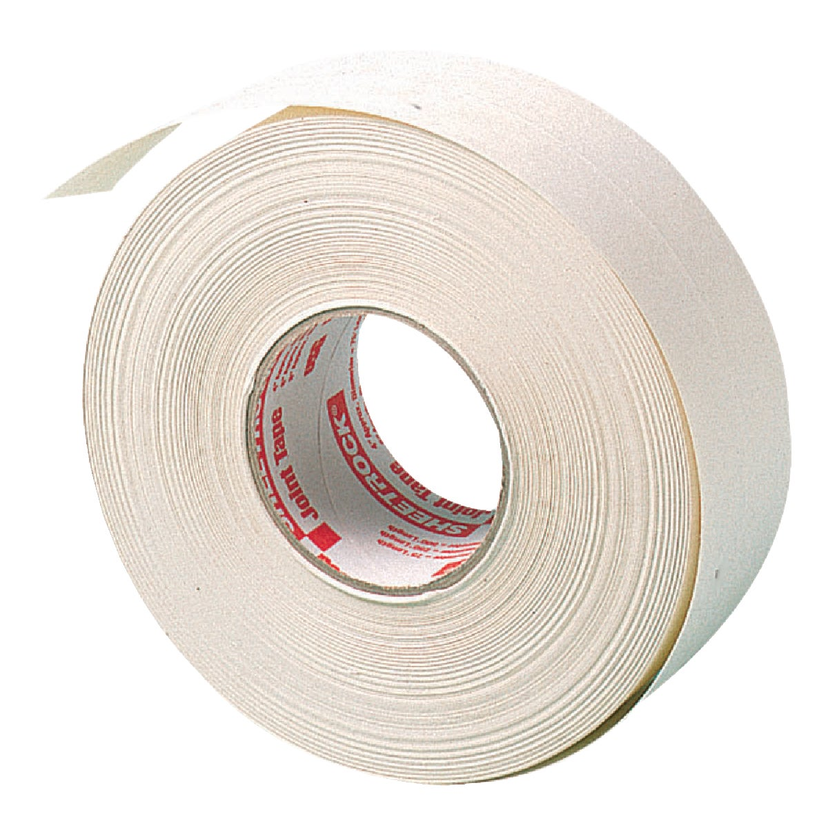 """2-1/16""""X250' JOINT TAPE"""