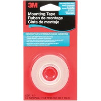 3M 1/2X500 WINDOW FILM TAPE 2145C