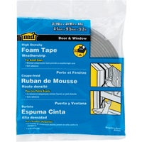 M-D Building Products 3/16X3/8