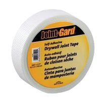 Joint-Gard Drywall Joint Drywall Tape