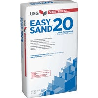 USG 18# EASY SAND20 COMPOUND 384214