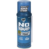Convenience Products 12OZ WND & DR INSL FOAM 4001044000