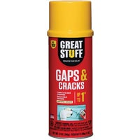 Dow Chemical Co. 12OZ GAP&CRCK FM SEALANT 157901