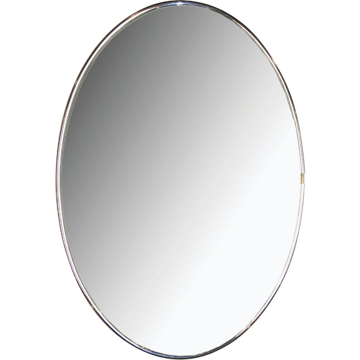 ELMVALE OVAL WALL MIRROR - 20-0011 by Home Decor Innovatns