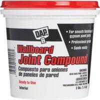 Dap 3LB RDMIX JOINT COMPOUND 10100