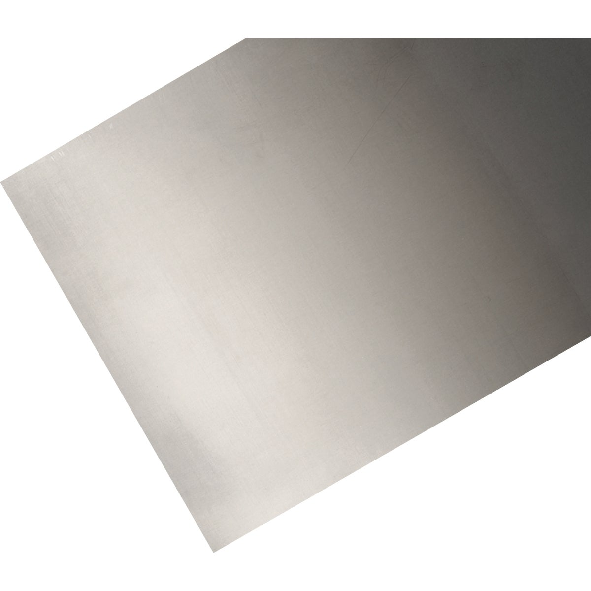 3X2 GALV STEEL SHEET