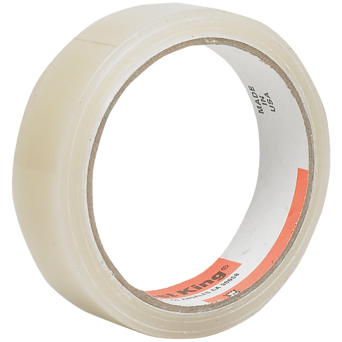 "1""X45' WEATHERSEAL TAPE - T92HDI by Thermwell Prods Co"