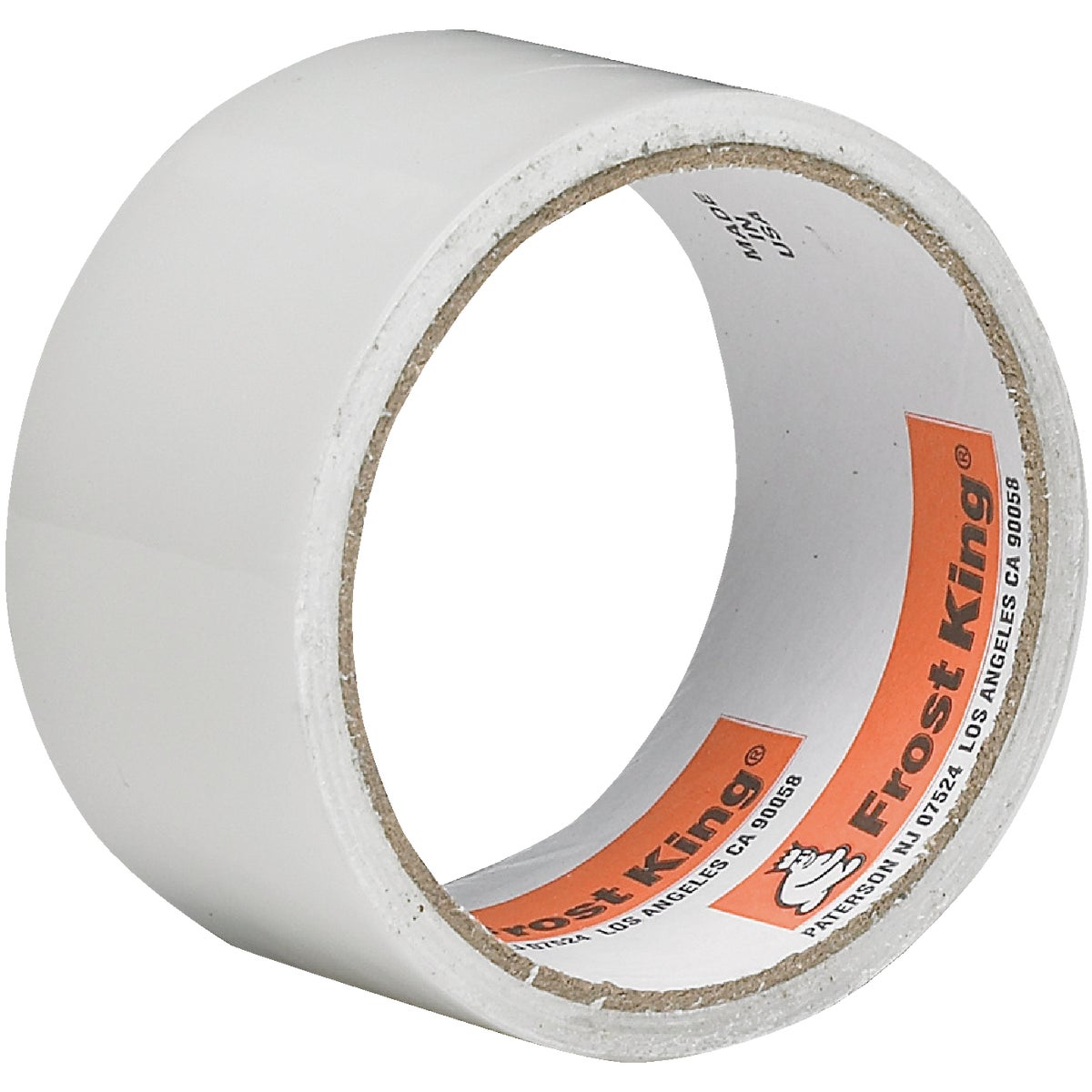 "2""X25' WEATHERSEAL TAPE - T94HDI by Thermwell Prods Co"