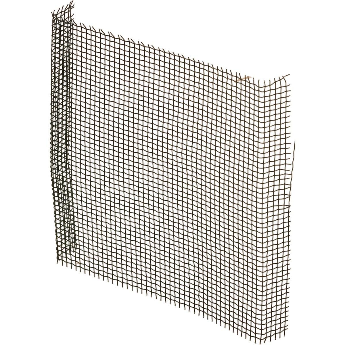 Aluminum Screen Repair Patch