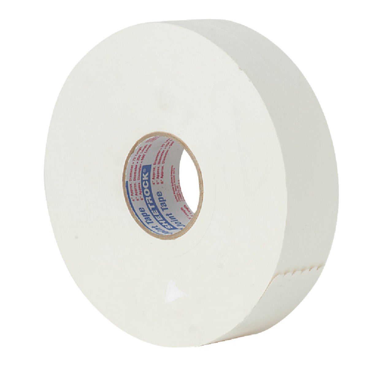 "2-1/16""X500' JOINT TAPE - 382198 by U S Gypsum"