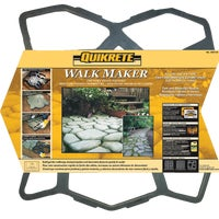 Country Stone Walk Maker