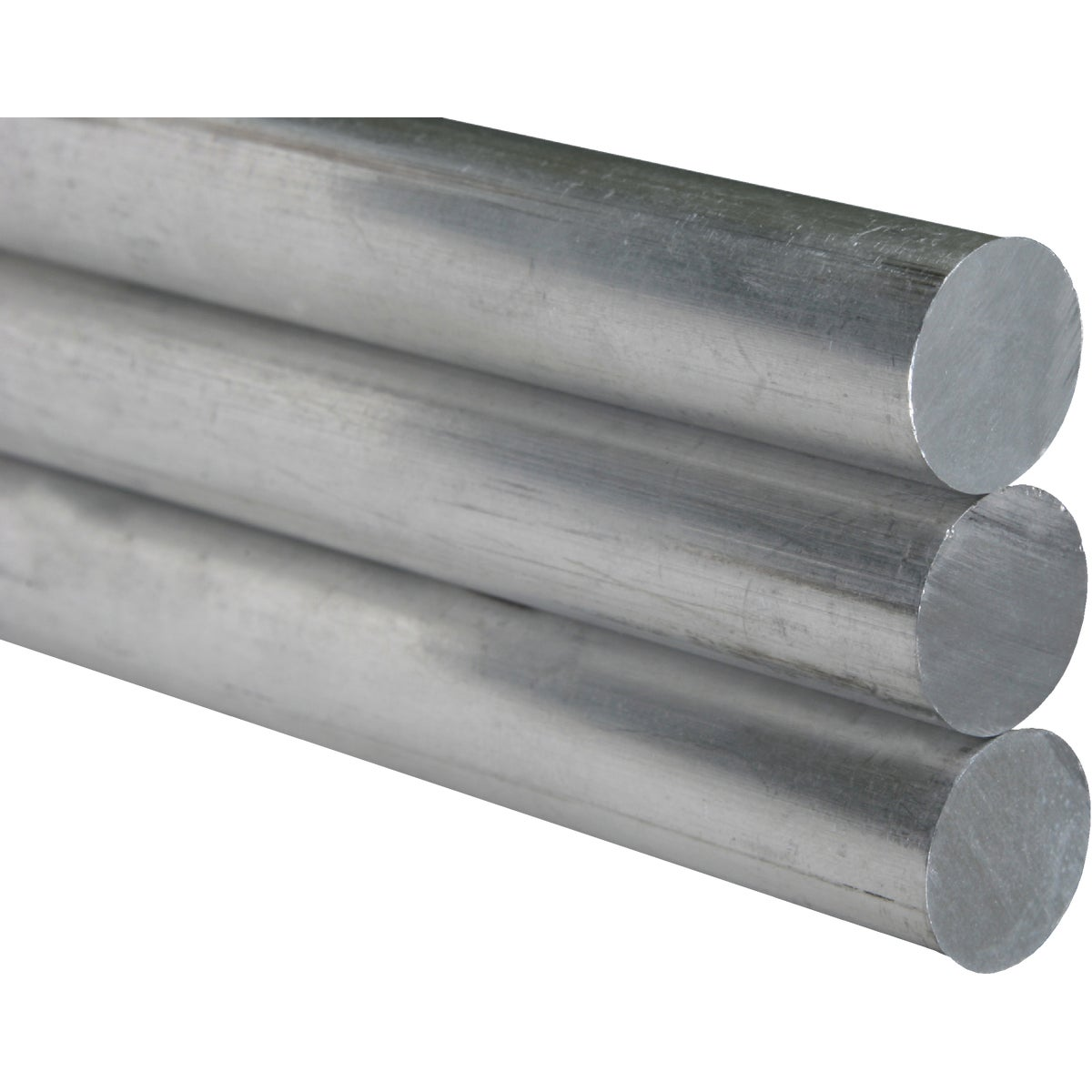 1/2X12 SOLID SS ROD