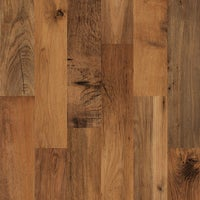 Balterio U S Inc AVIGNON OAK RS LAM FLOOR 431A