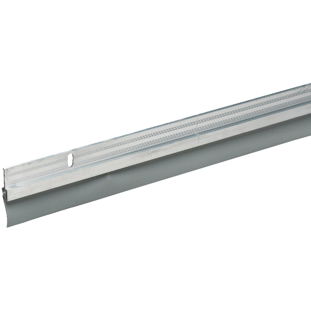 1-1/2X36 SLVR DR BOTTOM - A54/36HDI by Thermwell Prods Co