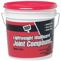 Dap GAL LW JOINT COMPOUND 10114