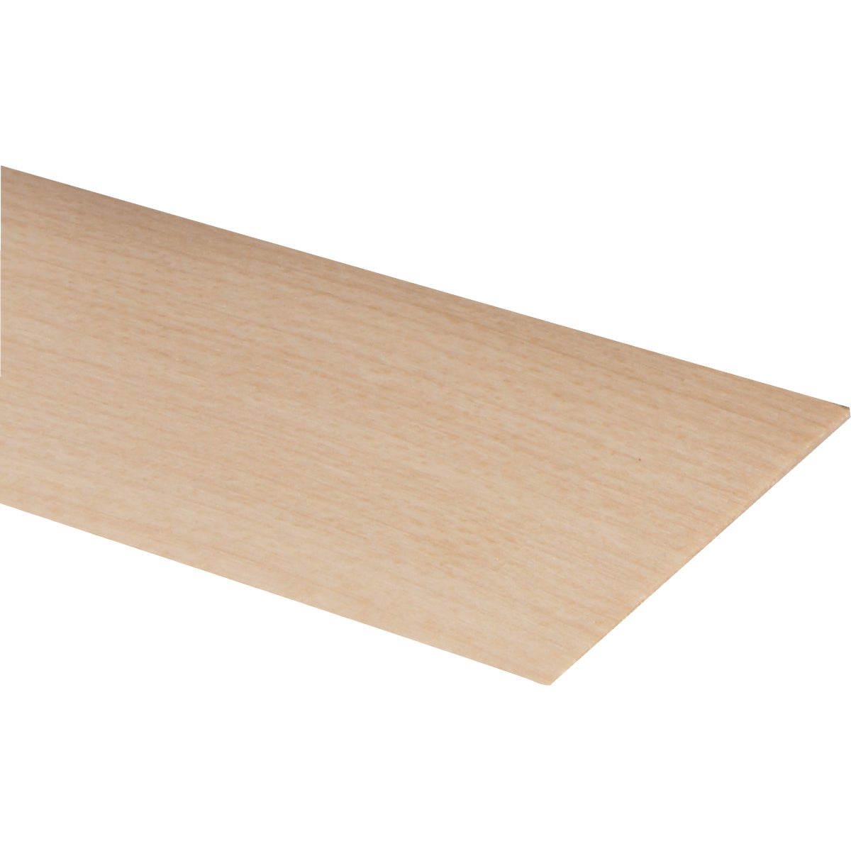 2X8 W BIRCH VENER EDGING - 28050 by Cloverdale Co Inc