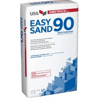 USG 18# EASY SAND90 COMPOUND 384211