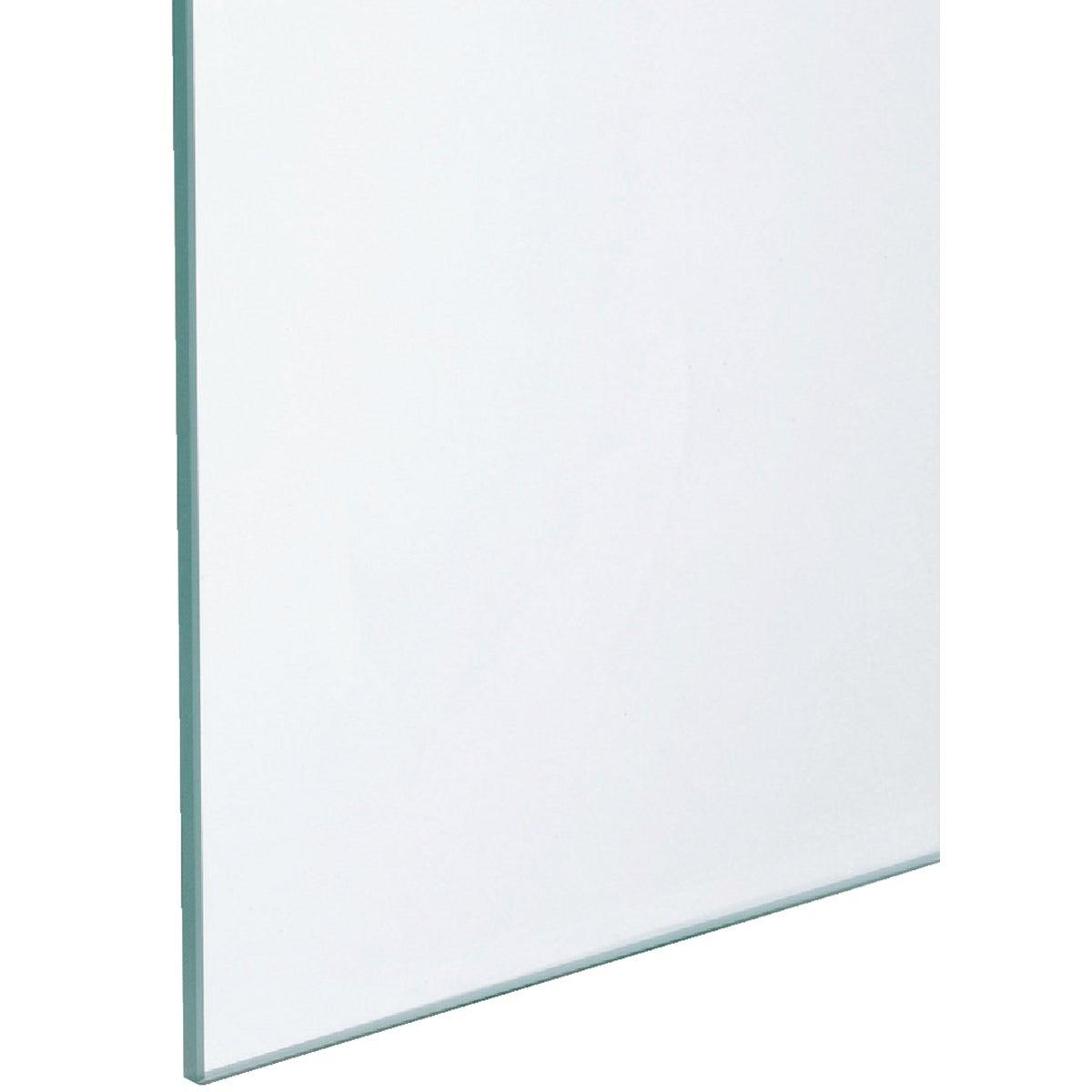 24X34SSB WINDOW GLASS 9