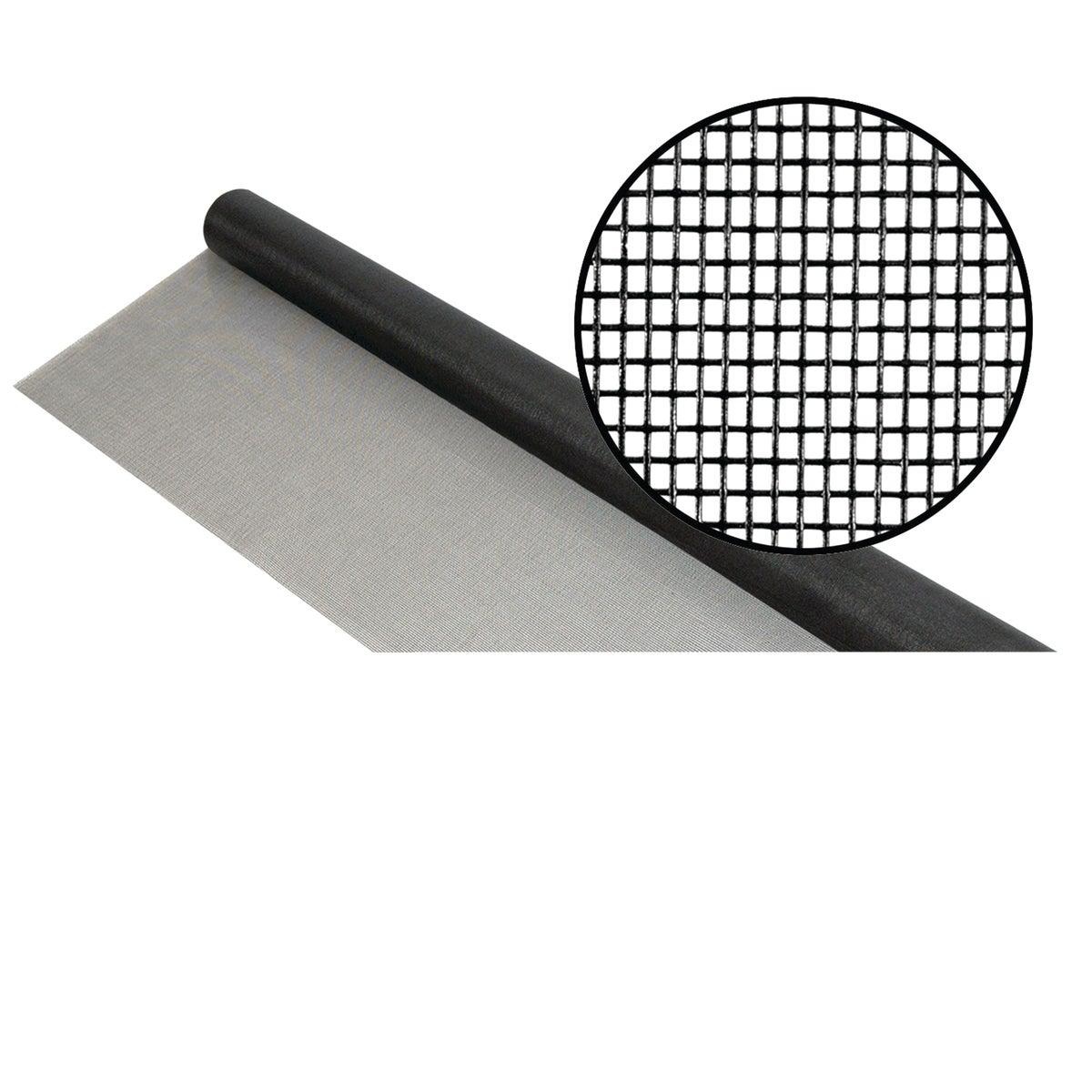 Fiberglass Screen Cloth