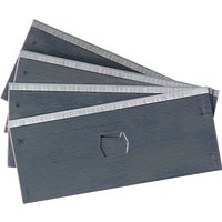 Cloverdale 5 PK EDGE TRIMMER BLADES 25233
