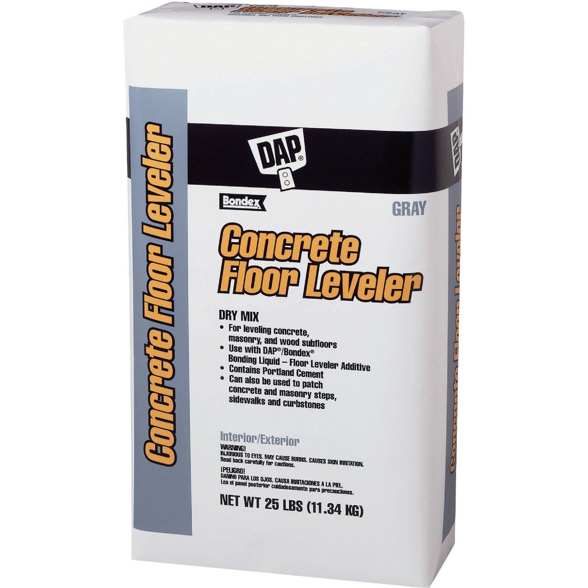 25Lb Bag Floor Leveler