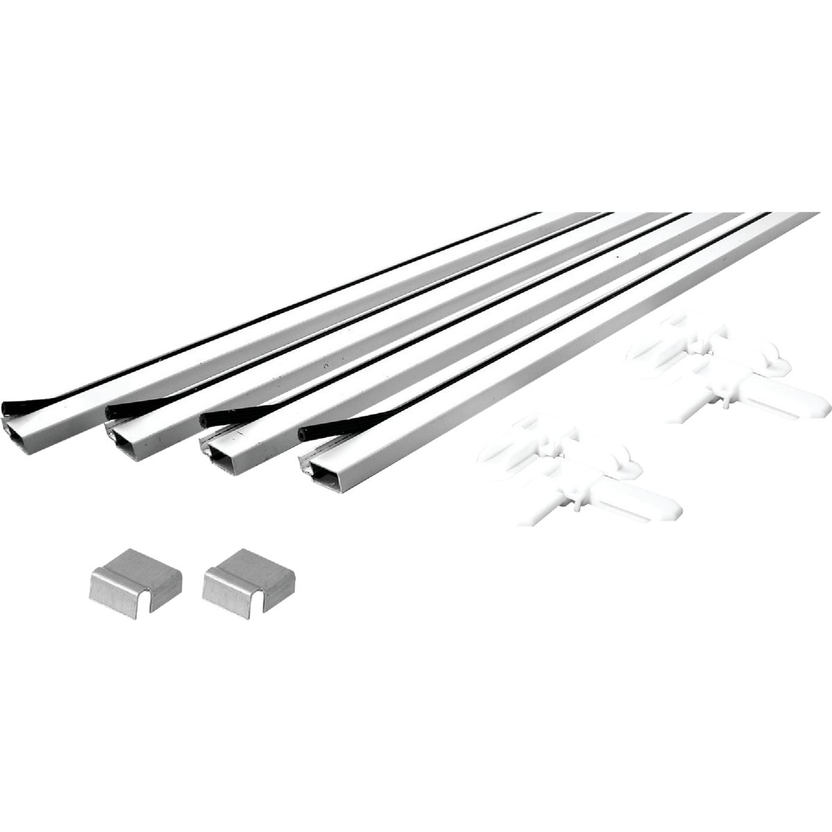 3/4X5/16X4' FRAME KIT - PL7813 by Prime Line Products
