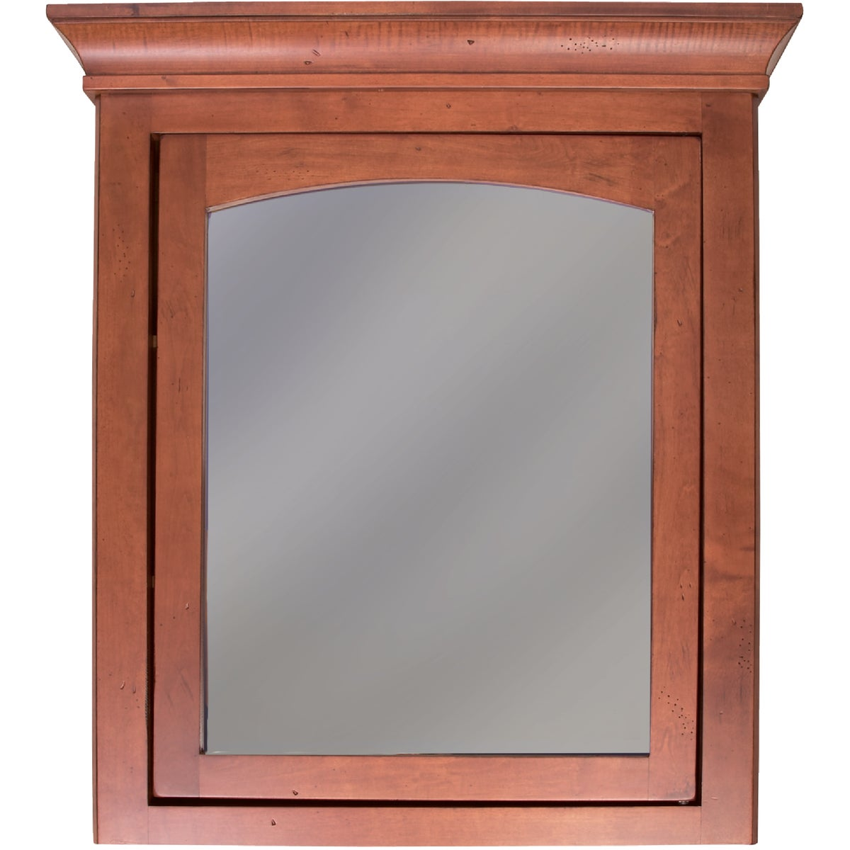 27X32 EXPRES MED CABINET - EP2732M by Sunnywood Products