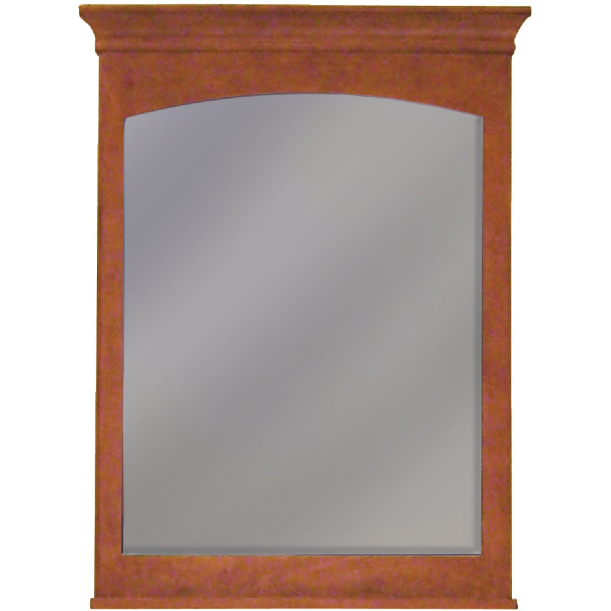 30X40 EXPRESSIONS MIRROR - EP3040MR by Sunnywood Products