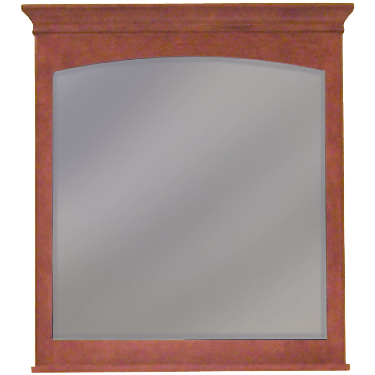 36X40 EXPRESSIONS MIRROR - EP3640MR by Sunnywood Products