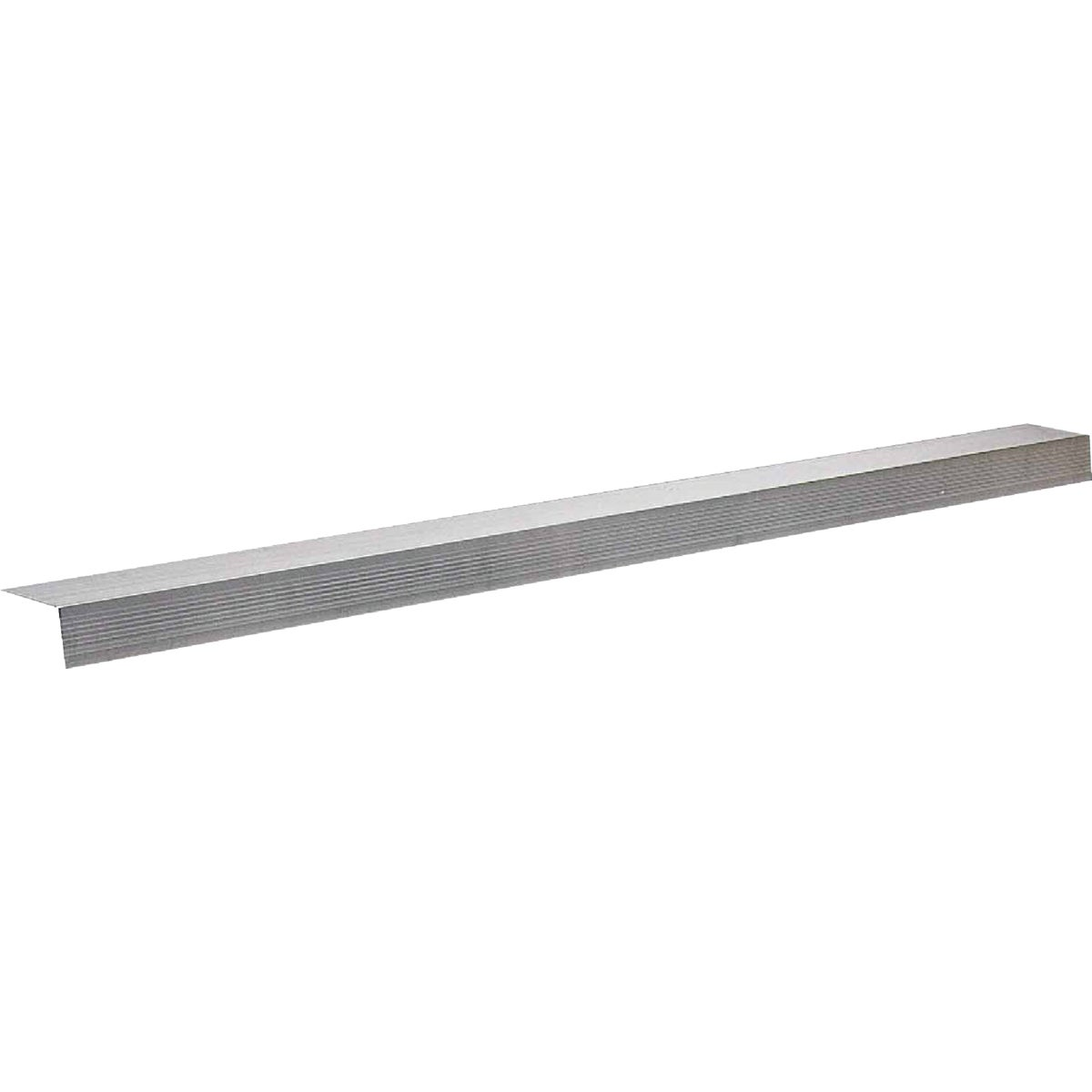 2-3/4X3 MILL SILL NOSING - 81869 by M D Building Prod