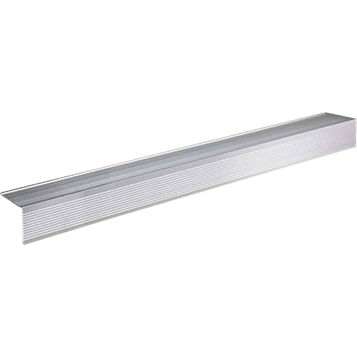 2-3/4X6 MILL SILL NOSING - 81877 by M D Building Prod