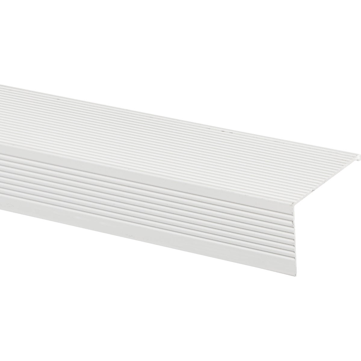 2-3/4X3 WHT SILL NOSING - 77883 by M D Building Prod
