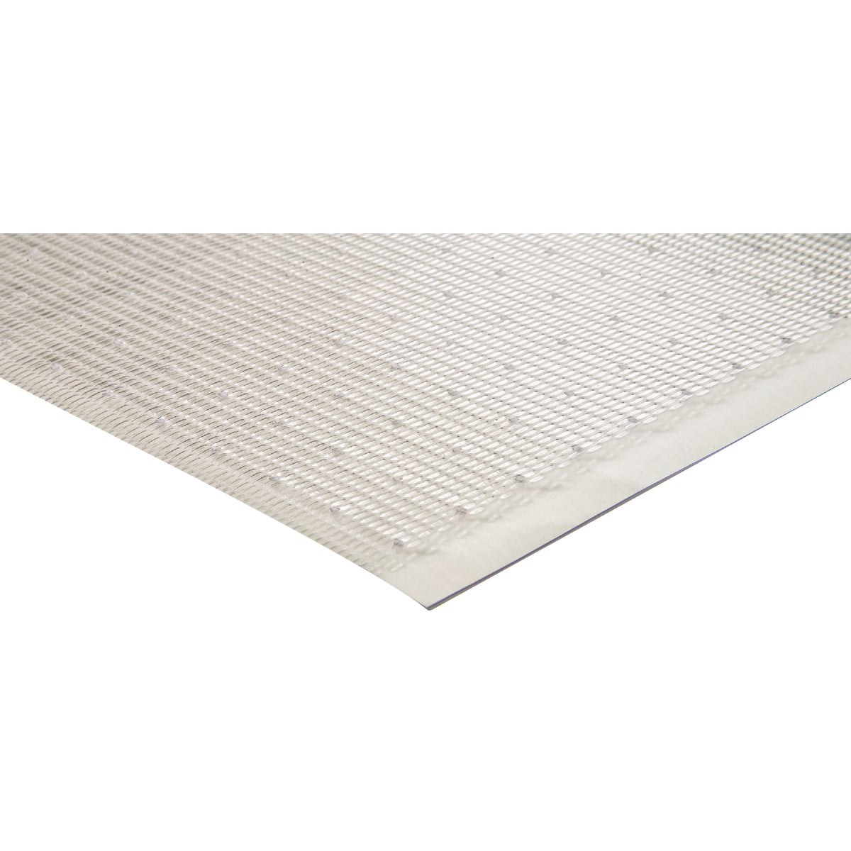 27X100 DEC CPT PROTECTOR - 4487-14672-27100 by Mohawk Home Products