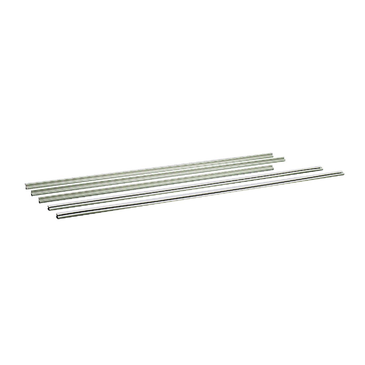MAGNETIC DR WEATHERSTRIP - 01610 by M D Building Prod