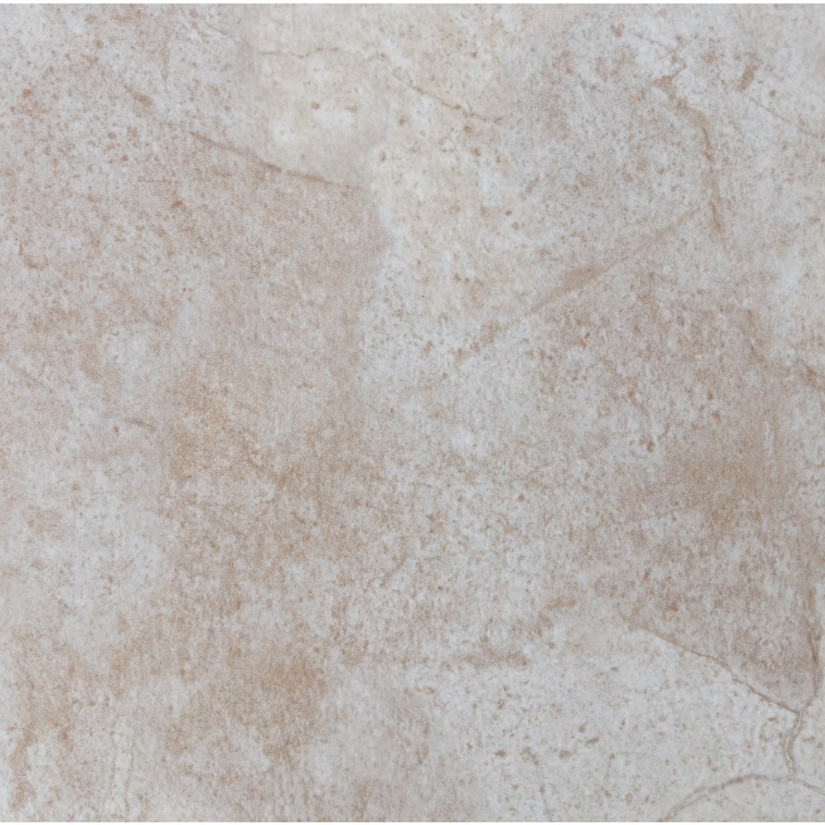OVATIONS STONE WHITE - C8005-SS-11 by Mohawk Duraceramic