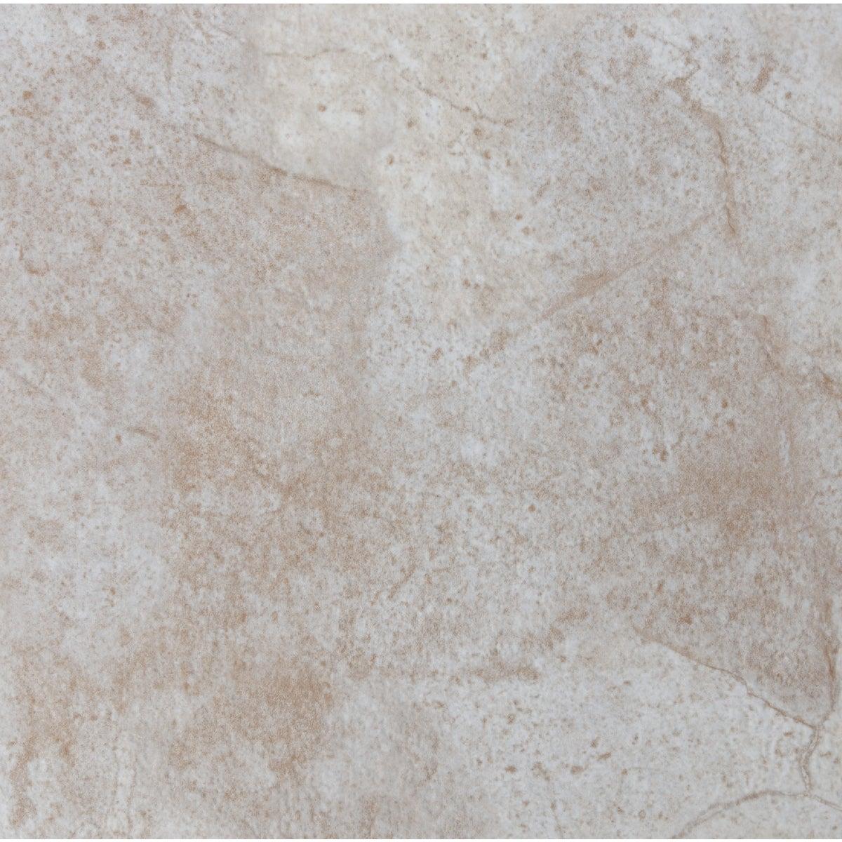 Ovations Stone White