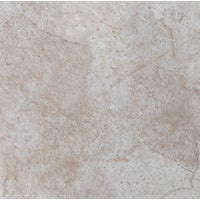 Ovations Stone White