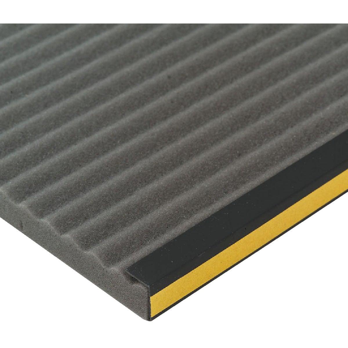 Air Conditioner Insulating Panel