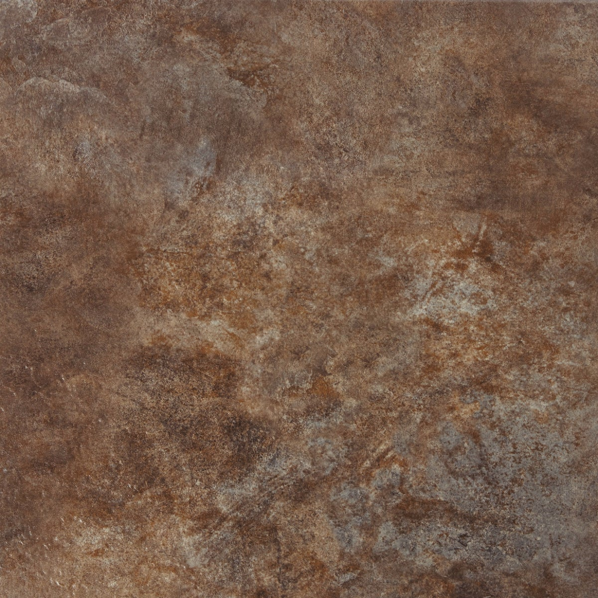 OVATIONS BROWN - C8005-TE-49 by Mohawk Duraceramic